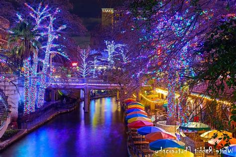 best 28 best christmas lights in san antonio best