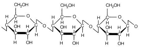 cellulose  biochem synapse