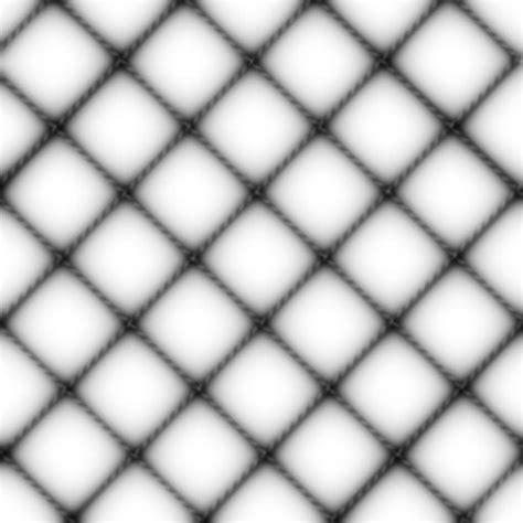 apply pattern zbrush padding crate rope2 jpg art of thor pinterest zbrush