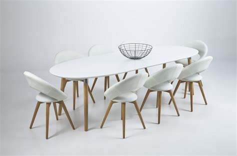 Incroyable Table A Manger Ronde Rallonge #2: Betina-table-basse-design-4-z.jpg