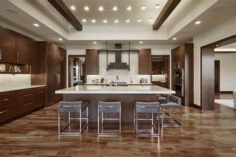 home designer pro plumbing 100 home designer pro plumbing prosource supply