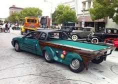 car with a truck bed 1000 images about repurposed auto accessories on