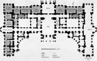 Versailles Floor Plan Test 1 Architecture 313 With Zygas At Arizona State