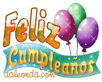 imagenes de happy birthday victor 174 gifs y fondos paz enla tormenta 174 gifs de feliz cumplea 209 os