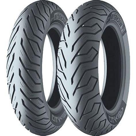 Katalog Ban Motor Michelin modern vespa time for tyres city grips vs power pures