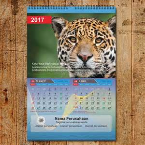 Kalender 2018 Keren Gratis Free Template Kalender 2018 Lengkap