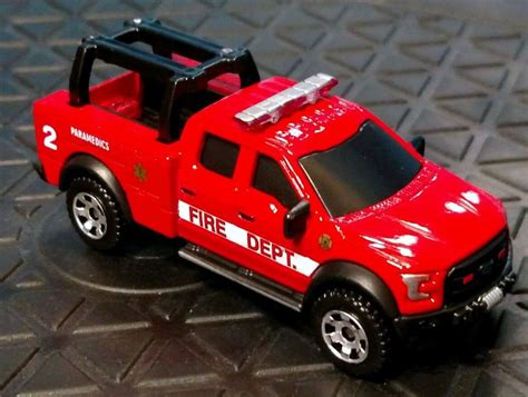 2018 ford f150 wiki 2018 ford f150 wiki go4carz