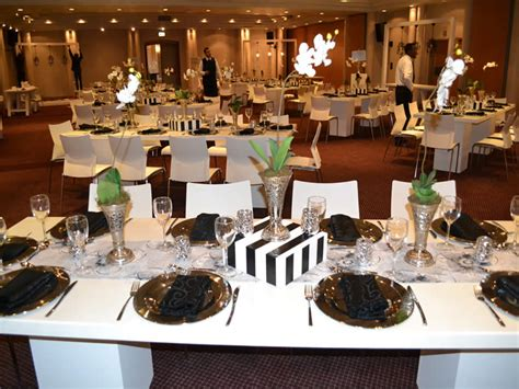 bloemfontein venue hire mangaung weddings functions
