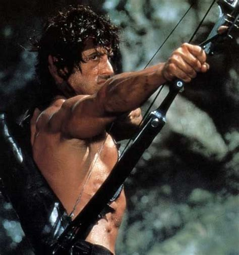 www film rambo 2 music n more rambo first blood pt ii