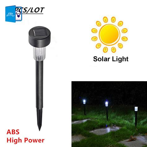 Best Solar Yard Lights Ideas Only On Pinterest Solar Solar Lights Cheap