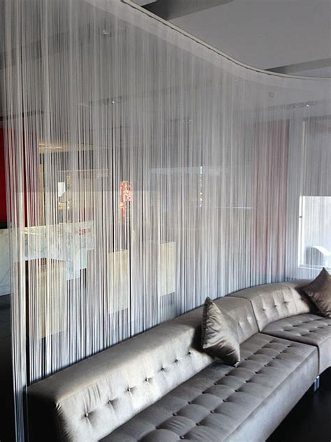 curtain fabric adelaide adelaide curtains drapes and trimmings now bc keswick