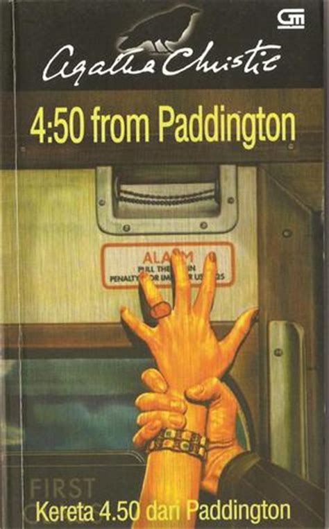 4 50 from paddington miss b0046re5eu ebook 4 50 from paddington miss marple 8 by agatha christie aftqrquqtl