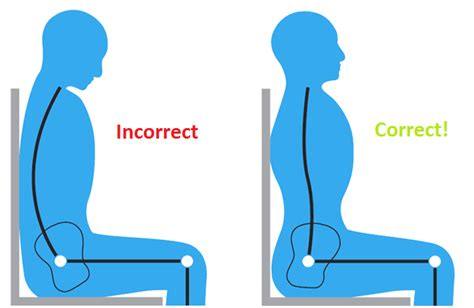 what does your sitting position talk about your personality sitting posture posture direct