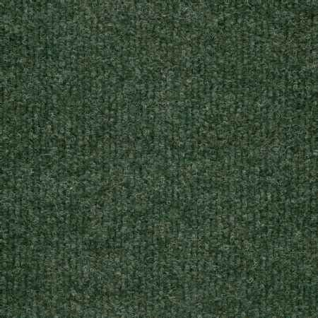 omega green carpet tiles home  industrial flooring