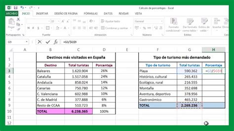 tutorial excel 2013 database microsoft access tutorial 2013 create a database in