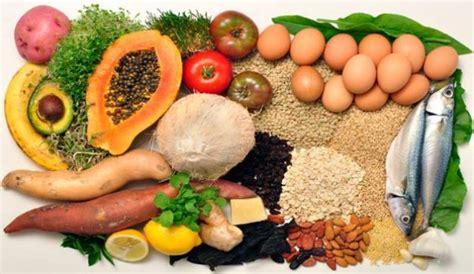alimenti per colite ulcerosa ecco la dieta da seguire per la colite ulcerosa