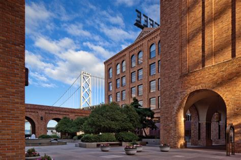 Wharton Mba Semester In San Francisco by Another Successful Bay Area Startup