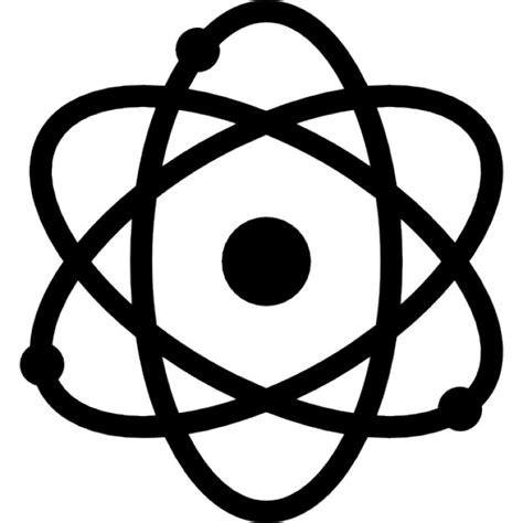 imagenes de simbolos cientificos s 237 mbolo de la ciencia 225 tomo descargar iconos gratis