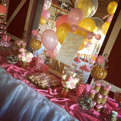black and gold buffet ls 17 best images about candy candy buffets on