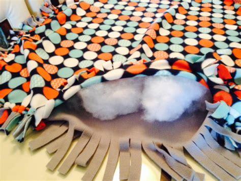 come fare un cuscino per cani come fare un cuscino per animali domestici senza cucire