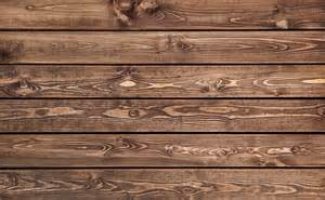 Barn Wood Stain Colors Picking Out The Perfect Hardwood Floors Floor Coverings