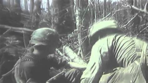 battle of dak to hill 875 war 173d airborne brigade battle of dak to
