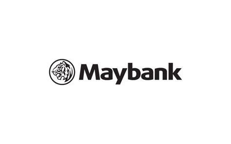 may bank the gardens mall maybank