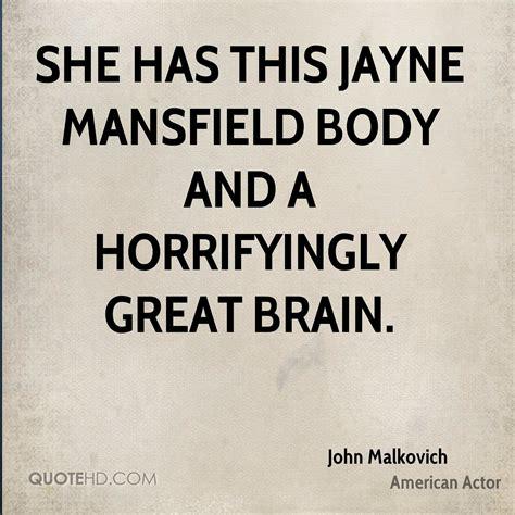 john malkovich quotes john malkovich quotes quotehd