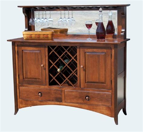 sideboards extraordinary wine buffet hutch target wine