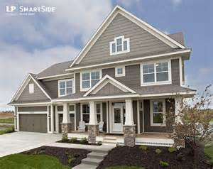 smart siding colors 14 best lp smartside panel siding images on lp