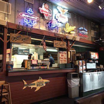 boat house grill austin tx 78799 boat house grill closed 121 photos 191 reviews