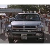 IMCDborg 1995 Dodge Ram 1500 Club Cab SLT In Walker