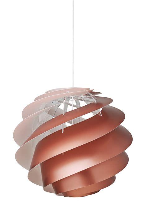 le hängeleuchte le klint swirl 3 h 228 ngeleuchte shop i design bestseller de