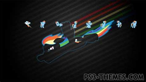 ps3 theme maker online ps3 themes 187 20 cooler