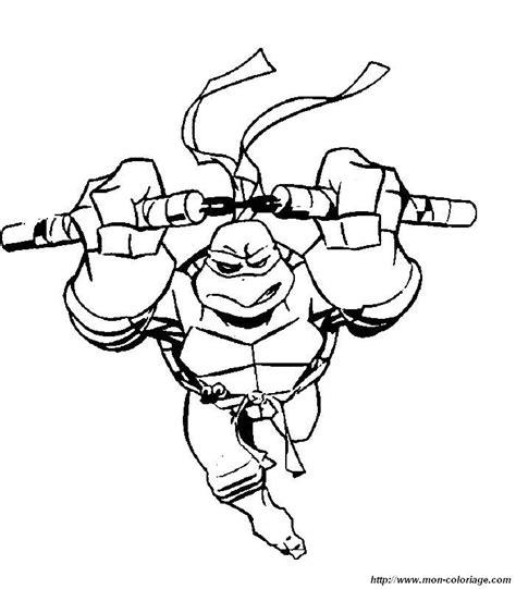 imagenes de tortugas faciles para dibujar colorear tortugas ninja dibujo colorear tortugas ninja
