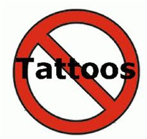 tattoo is haram or no must tattoos be removed islam ru