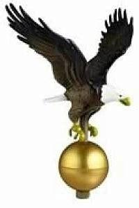 eagle tree topper best 28 eagle tree topper patriotic eagle with shield ornament by kurt adler