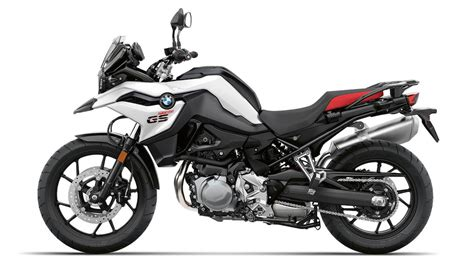Bmw Motorrad Approved Used Warranty by F 750 Gs Frankston Bmw Motorrad
