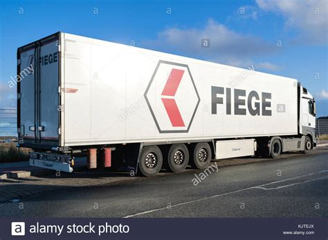 semi truck companies transport truck company logo stock photos transport