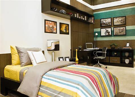 ideas decoracion habitacion varones dormitorios para jovenes varones young man 180 s bedroom by