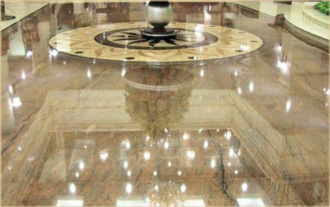 cera per pavimenti in marmo cera per pavimenti in marmo pulizie di casa quale cera