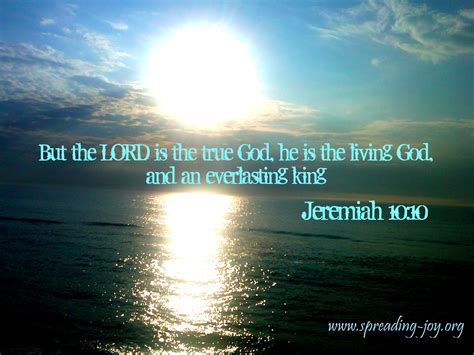comforting words of god everlasting christian rep