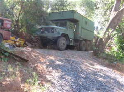 wtf classifieds  sale  military truck