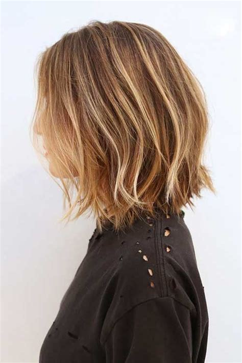 medium hair balayage 103 best images about favorite ombre and balayage looks