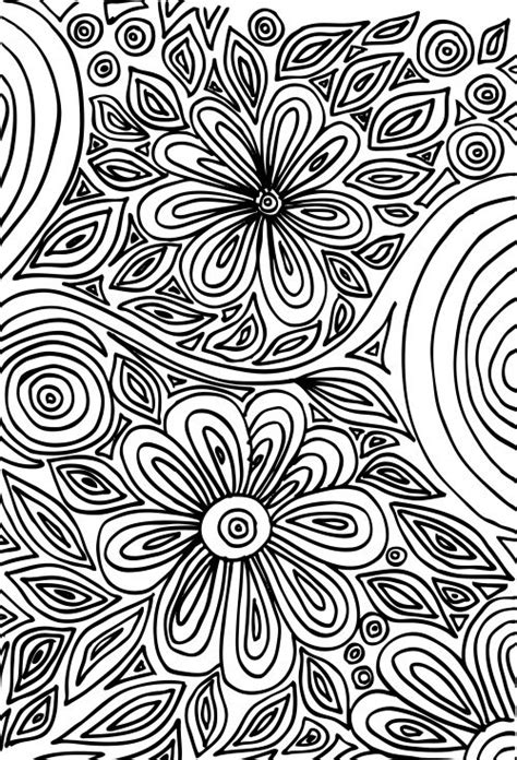 coloring books for therapy therapy coloring pages the for therapy gianfreda net