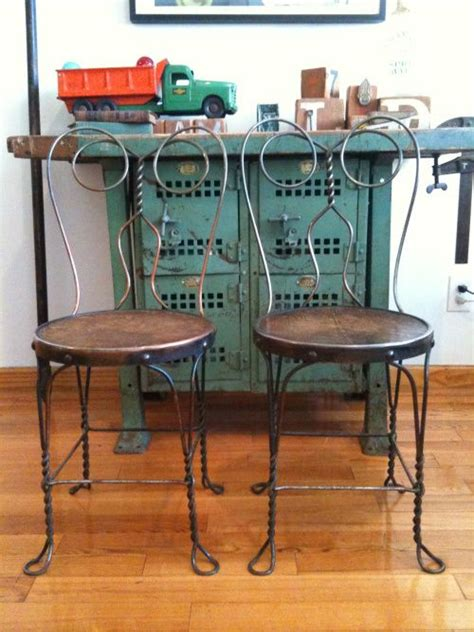 Chicago Stool Chair Inc by 19 Best Images About Chicago Wire On Chairs