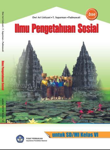 peristiwa seputar proklamasi kemerdekaan indonesia