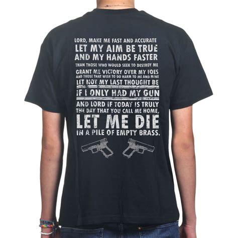 sniper prayer gun rights 2nd amendment gun fight semi auto