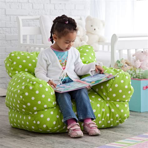 Bean Bag Chair For Toddlers by Toddler Bean Bag Chair Site About Children