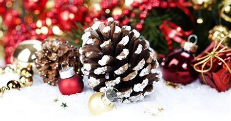 decorar navidad con poco dinero decorar la casa en navidad con poco dinero